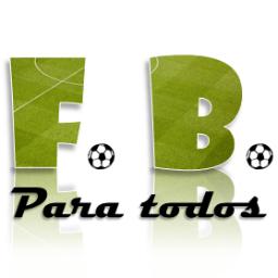 El blog de Juan Fran Cara