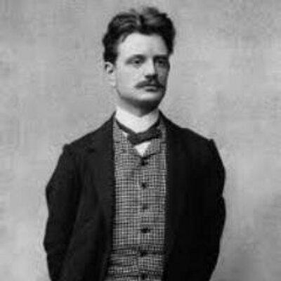 Jean Sibelius Sibelius - Bournemouth Symphony Orchestra - Symphonies No. 3 and No. 5