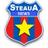 Steaua News