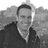 Matthieu Somekh's Twitter avatar