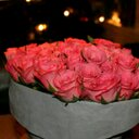 ♡M♡الشهرآني (@05564877m) Twitter