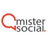 MisterSocial