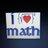 UES5thmath avatar
