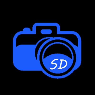 sd photography officialsdphoto twitter sd photography officialsdphoto twitter