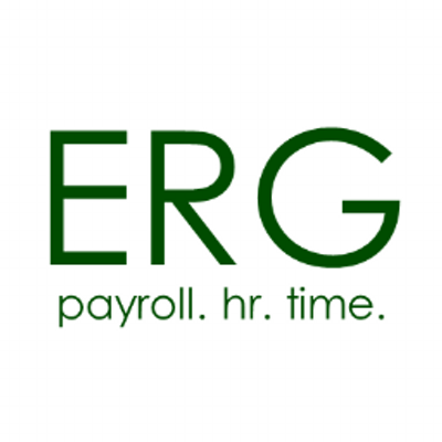 erg payroll hr on twitter not sure if your new worker should be