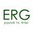 ERG Payroll & HR