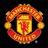 BuffaloMUFC's avatar'