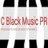 CBlackMusicPR