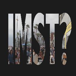 IsMyShitTight - IMST?