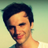Nicolas Garnil twitter profile