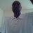 charles king twitter profile