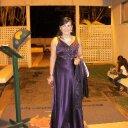 Reinalice Pereira  (@05Reinalice) Twitter