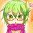 Mixxx_bot's avatar'