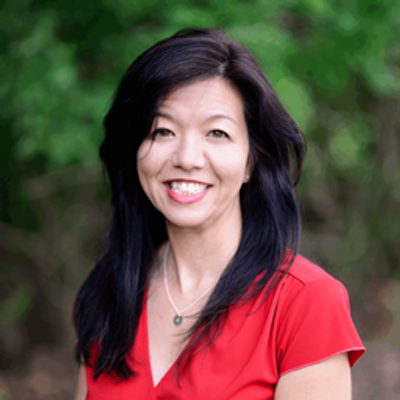 christina chang linkedin