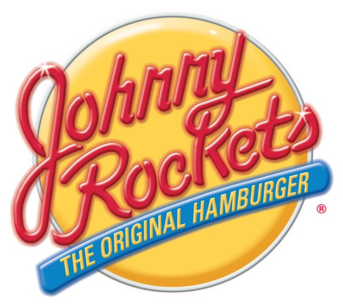 @JohnnyRocketsHN
