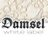 Damsel White Label