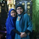 Siti Julyanah (@0511Yanah) Twitter