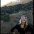 Heather Johnson - DaRealHeatherJ