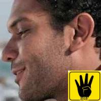 @Asser_Yasin