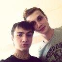 Panovskii Artem (@13artemka) Twitter