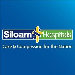 @siloamhospitals