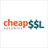 CheapSSLsecurity twitter profile