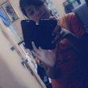 rosalyn_basilan (@11rosalyn) Twitter