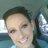 Megan Mccormick - megan_lynn_89