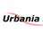urbaniasrl