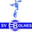 SV Bolnes