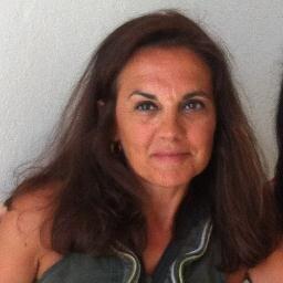 Stefania Manca 🇮🇹