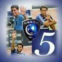 الهلالي +54 (@000999666555) Twitter