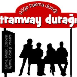 @tramvayduragi