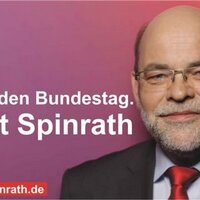 Norbert Spinrath