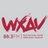 wxav883's avatar