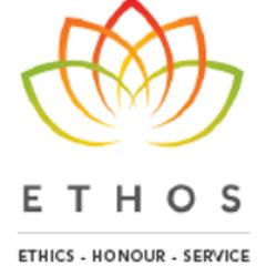 Forex ethos