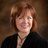 J. Ann Selzer (@jaselzer) Twitter profile photo