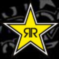 @RockstarEcu