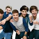 One Direction (@5boys1d3) Twitter