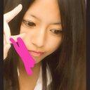 あいりーん (@0108Xxx) Twitter