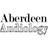 Aberdeen Audiology