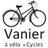 VanierCycles