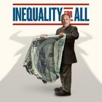 Inequality For All | Social Profile