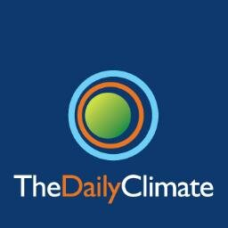 Daily Climate