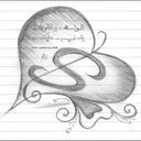 سلطان المالكي (@056098031) Twitter