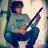 @gaetano_malerba Profile picture