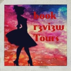 BookReviewTours