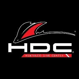 Huatulco Dive Center