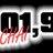 CHAI101,9FM