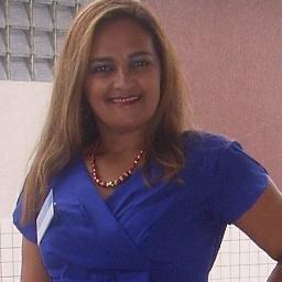 Solange Bonfim